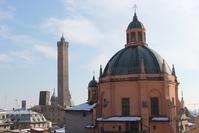 Bolonia / Bologna - Italy 5
