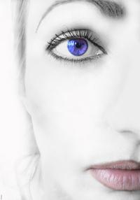 art - Portret