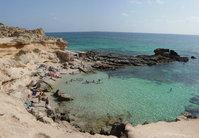 formentera's playa 03