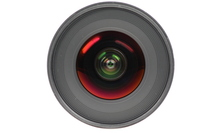 Lens Close-up 5