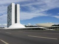 Brasilia, Brazil 2