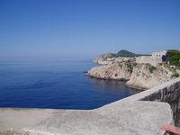 Dubrovnik Summer 04 1