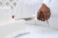 Cutting the Cake 1