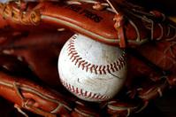 baseball serie 1