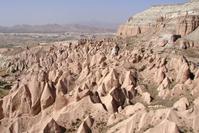 Cappadokia 4