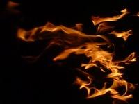 Flames 5