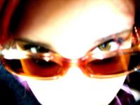 eye series 4