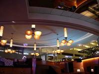 New York Bar 3