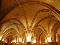 gothic arches 01
