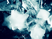 ice candies 2