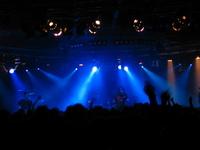 concert_ 7