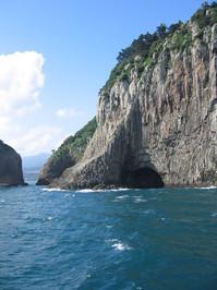 Jeju island 6