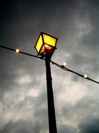 street_light 2