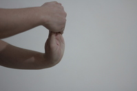 Wrist Stretching 1
