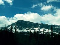 Canadian Rockies 1B 3