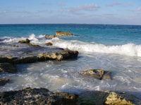 Mexican Beach 3