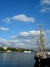 Stockholm 4