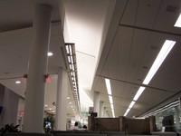 airport philadelphia 1