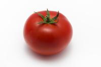 Pomodore tomato