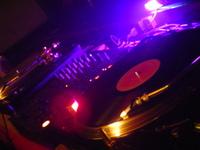 e-music toys