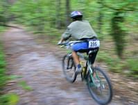 cycle race 10