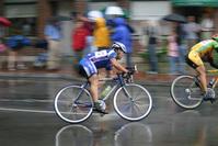 Glens Falls race 1