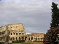 Colosseum 3