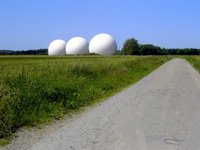 Echelon radar 2