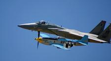 Air Show Series 2