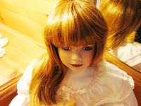 doll series 02
