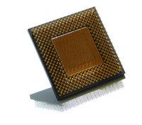 SGI Chip