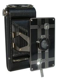 Jiffy Kodak Six-16