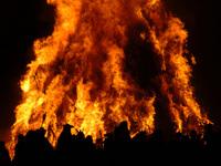 Fireboys 2004 8