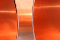 copper textures 4