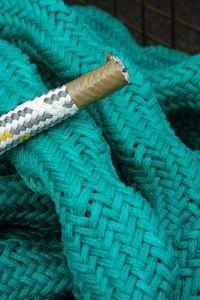 Ropes 11