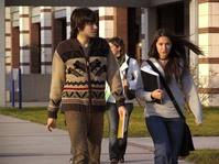 sabanci university students