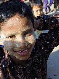 burmese_kids 3