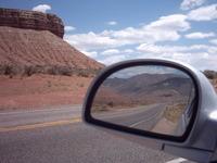 miror road