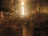 keg basement