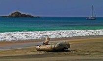 Cape Verde islands 5