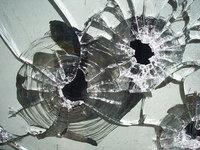 Bullet Holez 6
