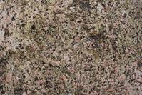 Sea stones - texture 3