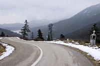 road chapel