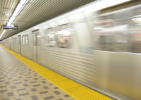 The Subway 3