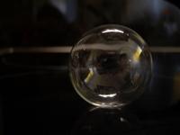 Criytal ball 2