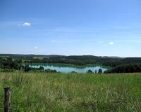 Suwalszczyzna, Poland