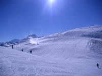Livigno In Winter 5