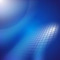 Abstract dark blue free photo