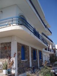 Elounda, Crete 5
