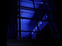 blue buildings 2